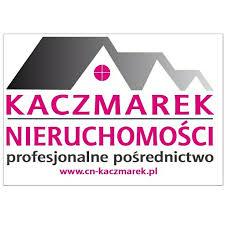 Centrum Nieruchomości Kaczmarek