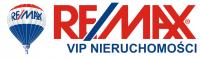RE/MAX VIP Nieruchomości