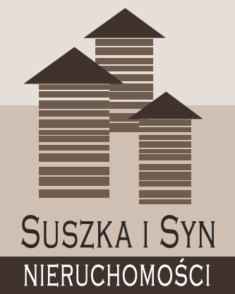 Suszka i Syn Michał Suszka