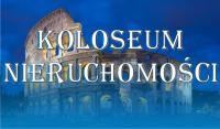 Koloseum Nieruchomości