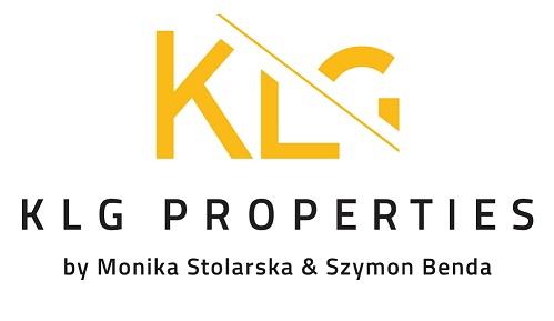 KLGProperties Spółka komandytowa