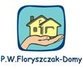 P.W.FLORYSZCZAK-DOMY