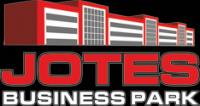 Jotes Business Park