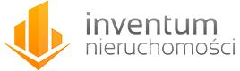 INVENTUM NIERUCHOMOŚCI Kazaniecka&Bittner sp.j.