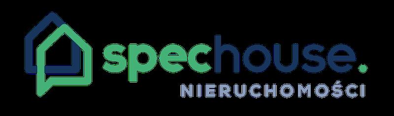 SpecHouse Sp. z o. o.