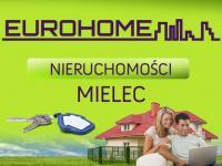 EUROHOME Beata Nowak
