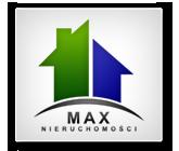 Max Nieruchomości