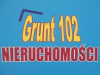 grunt102