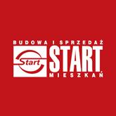 Przedsiębiorstwo Budowlane START G. Szmolke, M. Szmolke spółka jawna