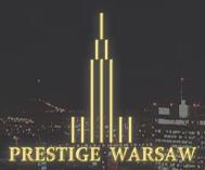 Prestige Warsaw