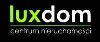 LuxDom Radom