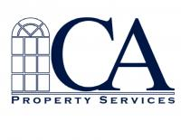 CA Property Services