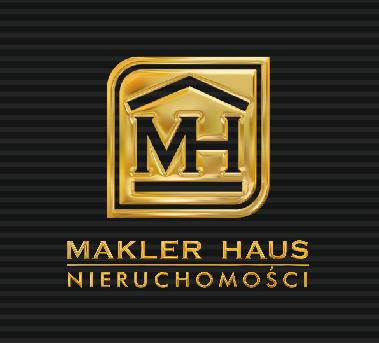 Makler Haus Nieruchomości