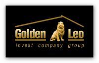Golden Leo Nieruchomości Majkut