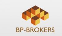 BP Brokers