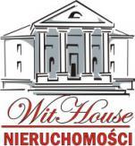 WIT HOUSE NIERUCHOMOŚCI ANNA WITKOWSKA