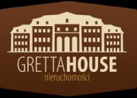 Gretta - House