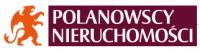 Polanowscy Nieruchomości Sp. z o.o. -  Oddział Podlaski