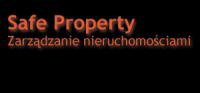 SafeProperty