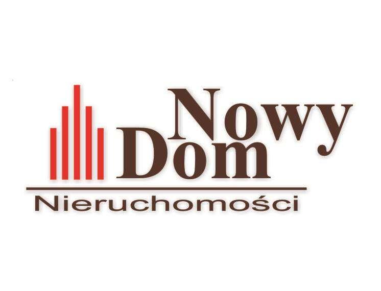 NOWY DOM Ewelina Kordan