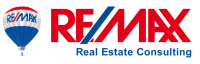 RE/MAX Real Estate Consulting