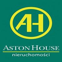 Aston House Nieruchomości