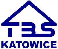 Katowickie TBS Sp. z o.o.