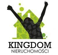 KINGDOM Nieruchomości