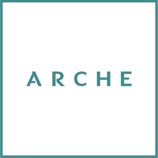 ARCHE Sp. zo.o.
