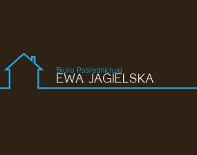 Biuro Pośrednictwa Ewa Jagielska