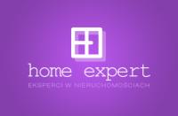 Home Expert sp. z o.o.