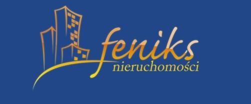 FENIKS Biuro Nieruchomości