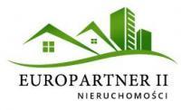 Euro Partner II Sp. z ograniczoną odpowiedzialnością, Sp.k.