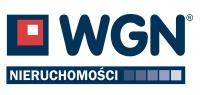 Wgn Kwidzyn Chomicka Wiesława