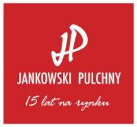 Jankowski Pulchny Sp. z o.o.