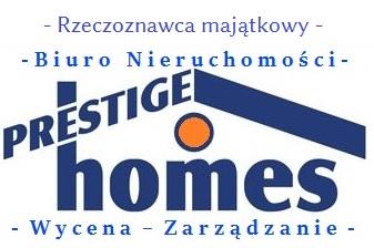 Kancelaria Prestige Sp. z o.o. - Rzeczoznawca Gdańsk