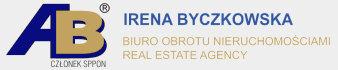 AB Irena Byczkowska