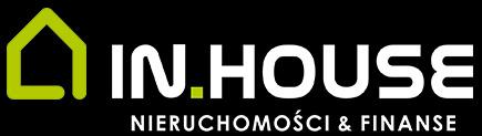In.House Nieruchomość&Finanse