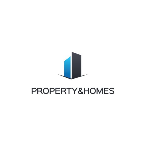 Property & Homes