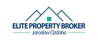 Elite Property Broker
