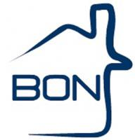 Biuro Nieruchomości BON