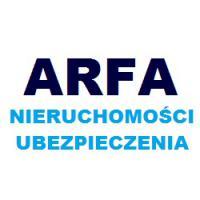 Arfa Nieruchomości