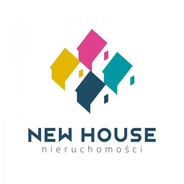 New House Nieruchomości