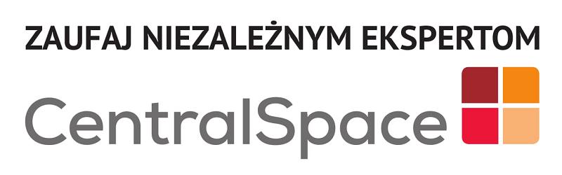 CentralSpace S.A.
