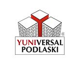 Yuniversal Podlaski sp. z o.o