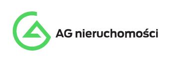 AG Nieruchomości Anna Grabowska