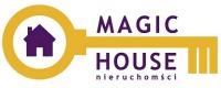 Magic House Biuro Nieruchomości