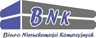 Biuro Nieruchomości Komercyjnych