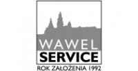 Wizja Mokotów Wawel Service Spółka z ograniczoną odpowiedzialnością Spółka komandytowo-akcyjna