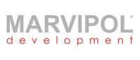 Marvipol S.A